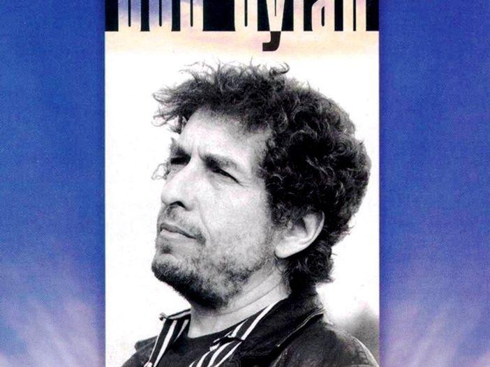 """La storia di """"Good As I Been To You"""" di Bob Dylan"""
