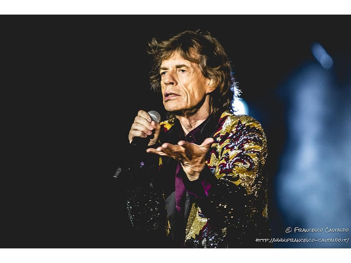 Da Mick Jagger a Tom Morello: le star della musica ricordano l'attore Chadwick Boseman, morto a 43 anni