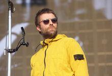 Oasis: la nuova canzone (che poi tanto nuova non è) e la mossa di Liam