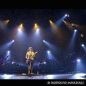 9 aprile 2015 - PalaSavelli - Porto San Giorgio (Fm) - Carmen Consoli in concerto