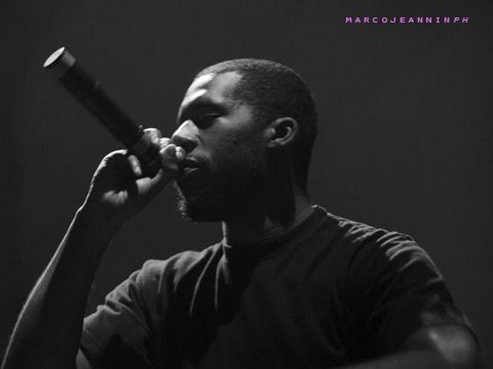 Flying Lotus: pubblicato il nuovo brano 'Quarantine' - ASCOLTA