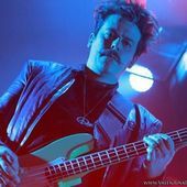 18 dicembre 2015 - PalaAlpitour - Torino - Negramaro in concerto