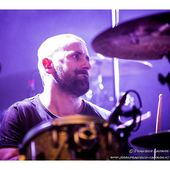9 aprile 2016 - Live Club - Trezzo sull'Adda (Mi) - Fratelli Calafuria in concerto