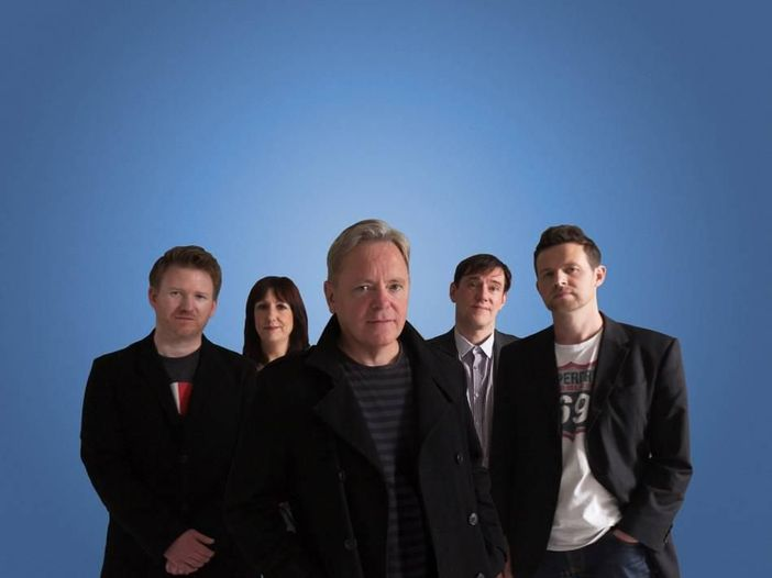 New Order, arriva un documentario sul loro primo album: guarda il trailer