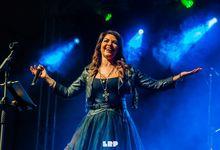 Canzoni per bambini: il meglio di Cristina D'Avena