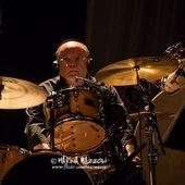 22 febbraio 2014 - Teatro Chiabrera - Savona - Angelo Branduardi  in concerto