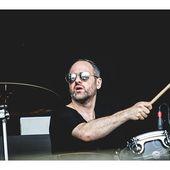 2 giugno 2016 - Gods of Metal - Autodromo - Monza - Jeff Angell's Staticland in concerto