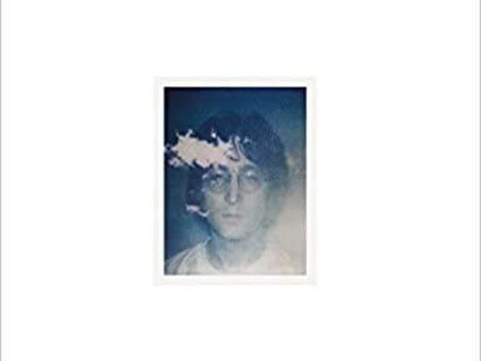 John Lennon ha un account ufficiale su TikTok