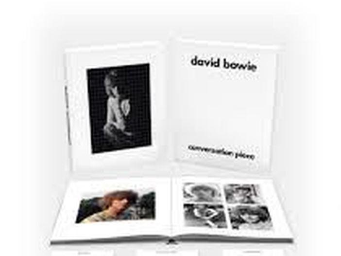 David Bowie, cinque canzoni uscite dopo la sua morte