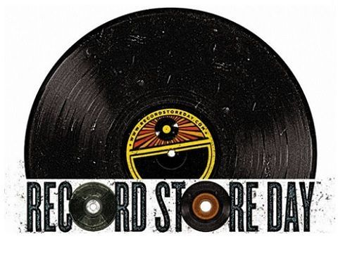 Record Store Day 2014 - Black Friday: le uscite speciali