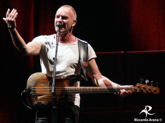 Sting, Peter Gabriel, Kate Bush, Elbow: un album per gli 80 anni del Dalai Lama