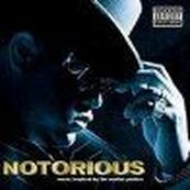 Notorious B.I.G. - NOTORIOUS: ORIGINAL MOTION PICTURE SOUNDTRACK
