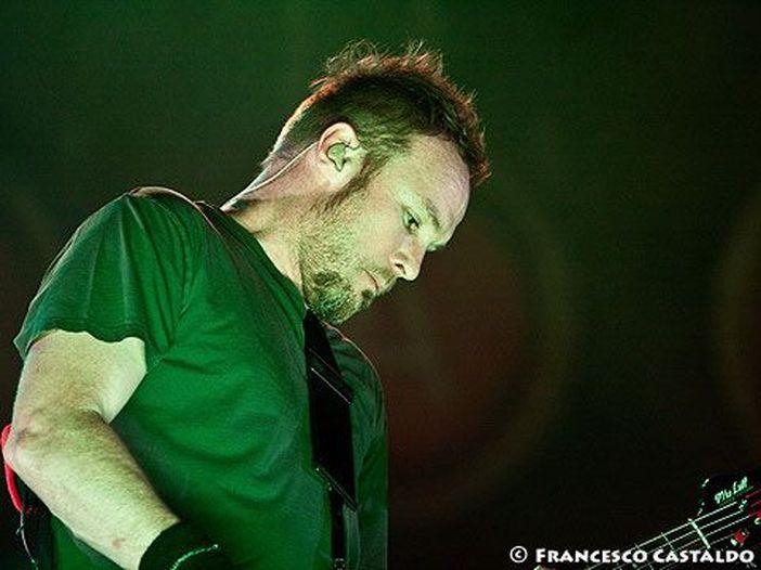Jeff Ament (Pearl Jam): 'Quelli della Rock and Roll Hall of Fame hanno mancato di rispetto ai Radiohead'