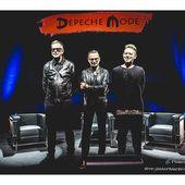 11 ottobre 2016 - Milano - Conferenza stampa anteprima mondiale annuncio nuovo disco e nuovo tour