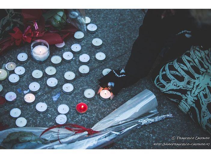 David Bowie, omaggio allo scomparso Trevor Bolder