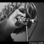 13 Giugno 2009 - PalaSharp - Milano - Subways in concerto