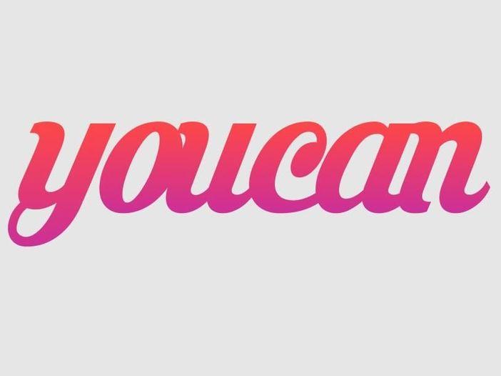 Concerti virtuali, MAC Agency investe in Youcan