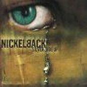 Nickelback - SILVER SIDE UP