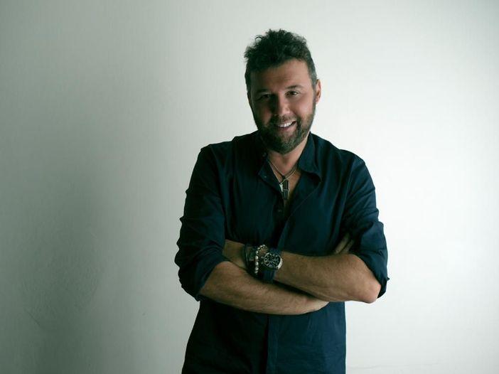Chi è Paolo Vallesi, il vincitore della seconda edizione di 'Ora o mai più'