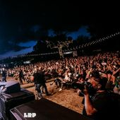 1 luglio 2021 – Parco Caserme Rosse - Sequoie Music Park - Bologna – Willie Peyote in concerto