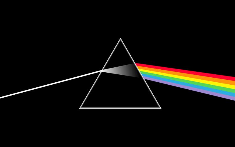 La polizia interrompe un Corona Party a base di Pink Floyd