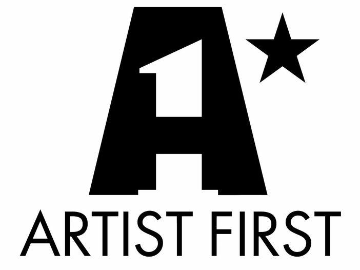 Artist First acquisisce una quota di Color Sound