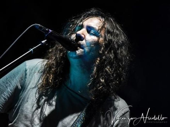 Concerti, War On Drugs: unica data italiana a Milano a novembre