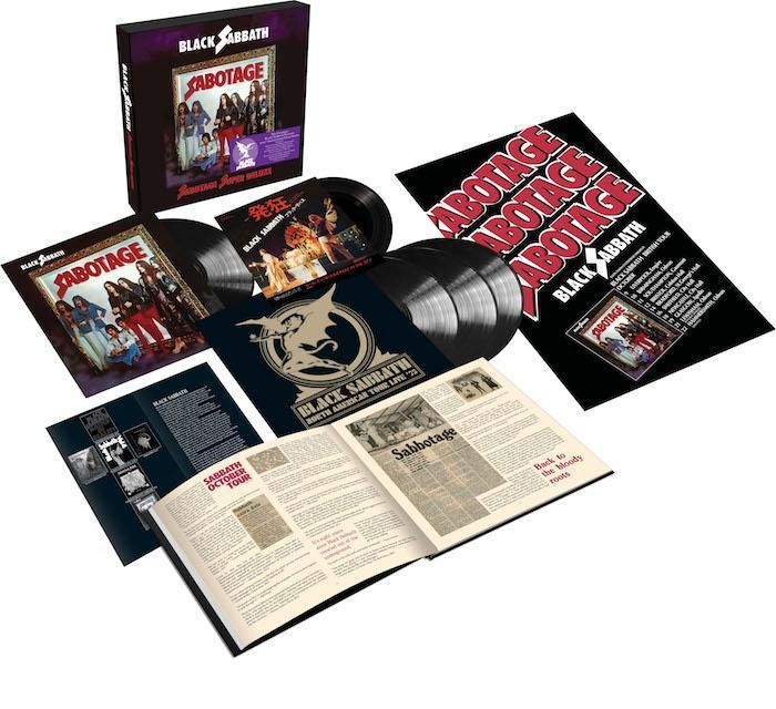 https://a6p8a2b3.stackpathcdn.com/gJDraEzSkHks0fx91ECNttHELc8=/700x0/smart/rockol-img/img/foto/upload/black-sabbath-sabotage-versione-super-deluxe.jpeg