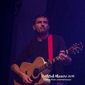 14 maggio 2015 - Teatro San Domenico - Crema (Cr) - Giusy Ferreri in concerto