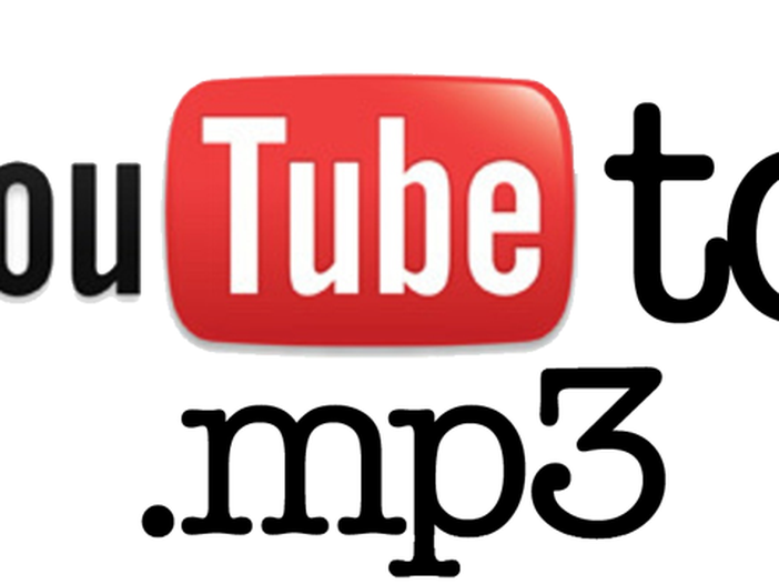 Le major discografiche si scagliano contro Youtube-mp3.org e siti simili
