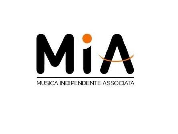Nasce MIA, l'associazione di categoria italiana di produttori, etichette e distributori indipendenti
