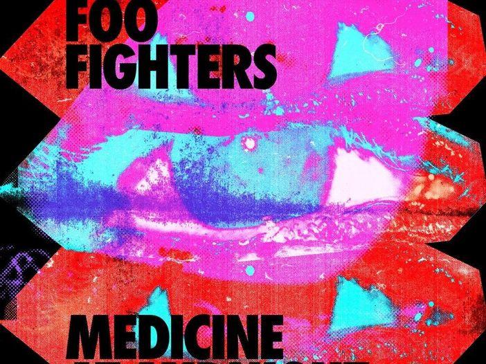 Foo Fighters, 'Medicine at midnight' spiegato canzone per canzone