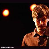 27 Marzo 2010 - Covo Club - Bologna - Giardini di Mirò in concerto