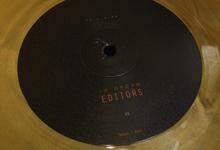 """Editors: ascolta il nuovo singolo """"Frankestein"""""""