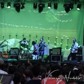 24 agosto 2018 - Todays Festival - Spazio 211 - Torino - King Gizzard & the Lizard Wizard in concerto