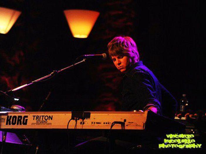 Jeff Tweedy: 'Il disco più semplice dei Wilco'