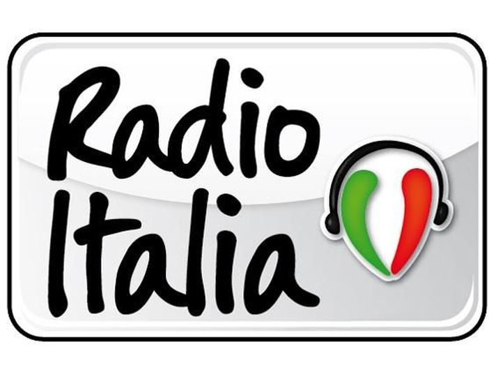 Addio Franco Nisi, voce storica e direttore di Radio Italia