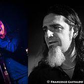 21 Ottobre 2011 - Bloom - Mezzago (Mb) - Lacuna Coil in concerto