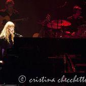 16 Aprile 2012 - Gran Teatro Geox - Padova - Loreena McKennitt in concerto