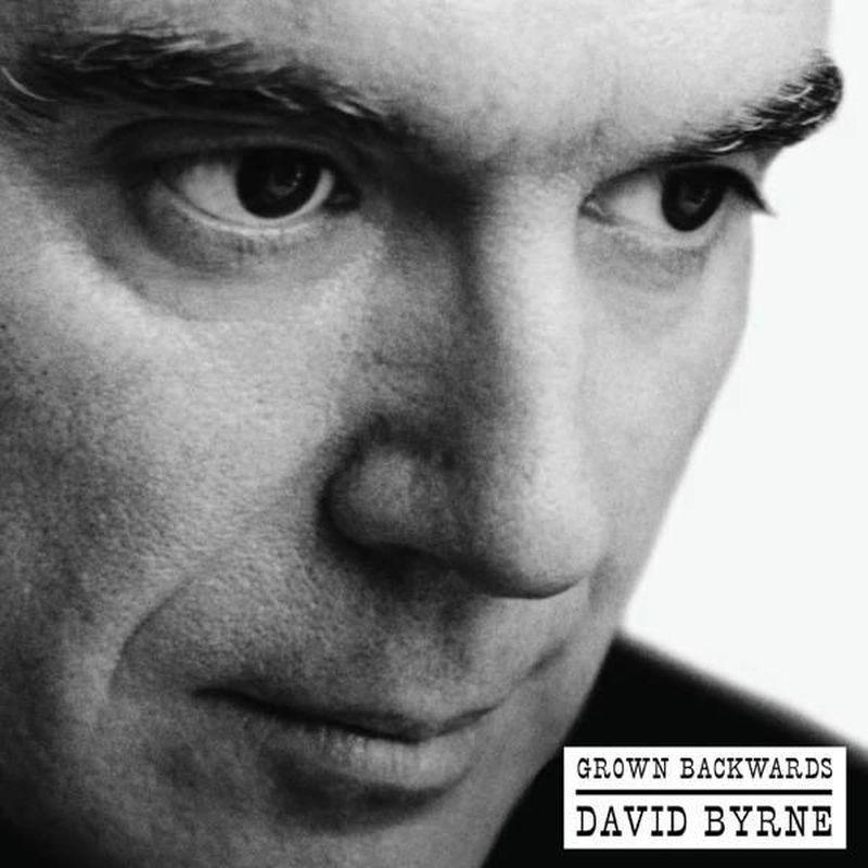 L'ultimo concerto dei Talking Heads? Il loro peggiore di sempre