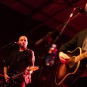 24 gennaio 2020 - Largo Venue - Roma - Joe Bastianich in concerto