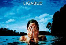 """Grandi album da (ri)ascoltare, nel frattempo: """"Fuori come va?"""" di Ligabue"""