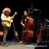 18 giugno 2016 - Teatro Nuovo Giovanni da Udine - Udine - Pat Metheny in concerto