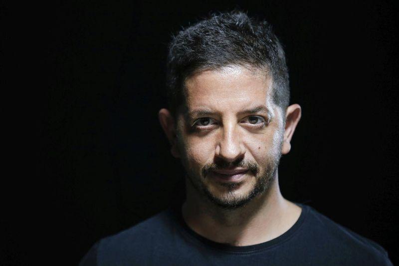 "Giuseppe Anastasi, il nuovo singolo è ""Berlino"""