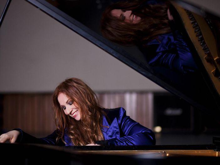 Concerti, Judith Owen: sei date in Italia alla fine di ottobre