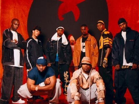 Wu-Tang Clan: ecco il nuovo singolo 'Keep watch' - ascolta