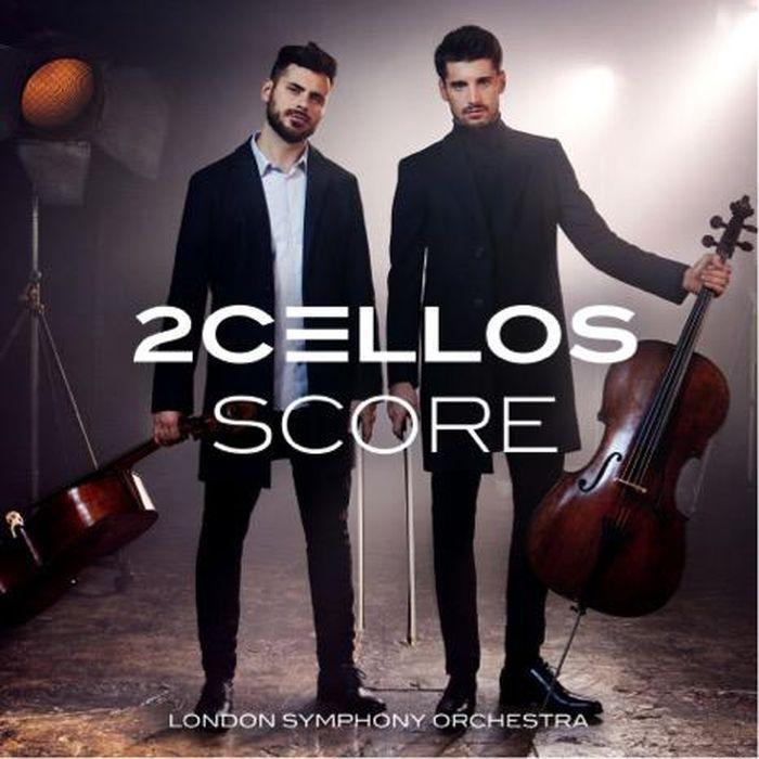 https://a6p8a2b3.stackpathcdn.com/glUXO3s3VI47uDB-3T_ToK0GLYg=/700x0/smart/rockol-img/img/foto/upload/2-cellos-score.jpg