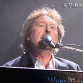 23 Ottobre 2010 - PalaOlimpico - Torino - Supertramp in concerto