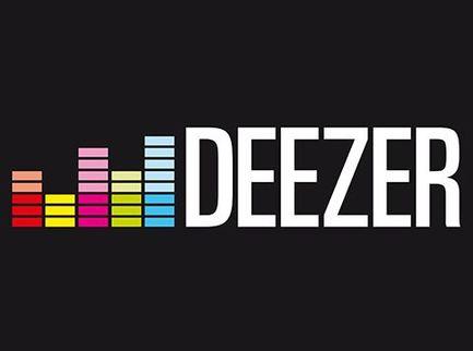 Deezer, grandi manovre in Messico: il network Atzeca entra nel capitale