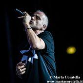 14 ottobre 2015 - PalaLottomatica - Roma - Eros Ramazzotti in concerto